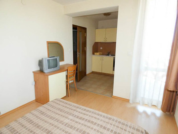 Monthly Apartment Rentals: BAR120 - Cozy STUDIOS for rent in Bansko!
